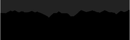 横浜・川崎でメンズエステのマッサージ師求人紹介サイト|グレイセス(横浜・関内・新横浜・センター南・戸塚・藤沢・川崎・武蔵小杉・溝の口・町田)