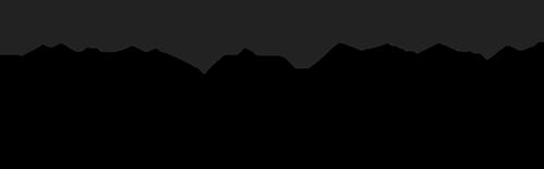 メンズエステGraces|横浜・関内・新横浜・センター南・戸塚・藤沢・川崎・武蔵小杉・溝の口・町田|出張マッサージ